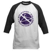 PCP Shirt