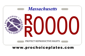 License Plate design (preliminary)